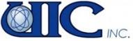 UIC Inc.
