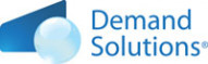 Demand Solutions