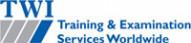 TWI training